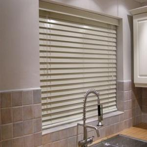 Roller Blinds and Solar Blind Zebra Blind with Automatic Designs