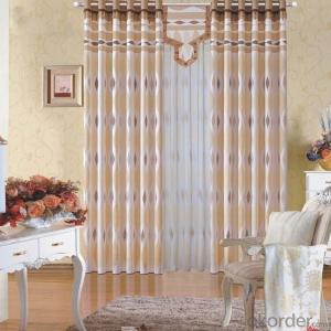Roller Shades With Economy Decoration Portable For Sale