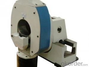 FRP Pultrusion Machine Fiberglass Profile Pultrusion Machine with Good Price