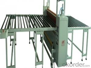 FRP Sheet multi-functional Making Machine with Good Price