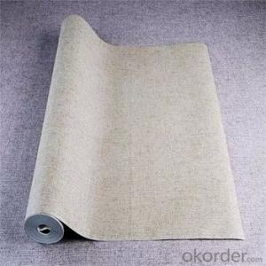 Gilding Vermiculite Wallpaper ,Natural Substance, Mica Wallpaper Wallpapers in China