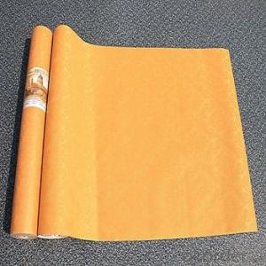 Fiberglass Wallpaper/ Decoration Wallpaper/ Wall Covering Fabric