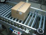 Low Price Automatic conveyor made in China