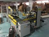 High Quality Sealing machine made in China