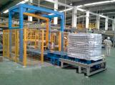 Cantilever winding machine made in China
