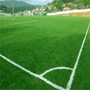 Quality Artificial lawn For Playground