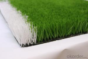 Sports Field Turf Futsal Floor Football Mat Grass Artificial