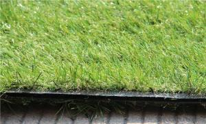 Hot Sales indoor outdoor field sport synthetic artificial grass for football