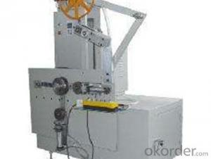 FRP PVC Sheet Making Thermoforming Hydraulic Press Machine on Sale of New Design