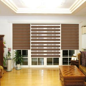 Roller Shades with High Quality and Competitive Price