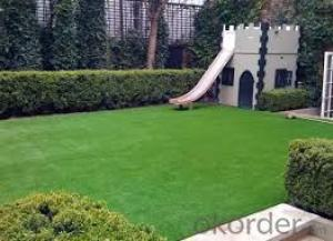 2018 high quality artificial turf artificial turf grass artificial grass for football for wholesales