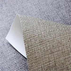 Vinyl Wallpaper/pvc Wallpaper/Wall Covering