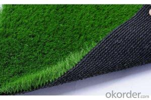 Cheap indoor artificial sport grass turf artificial grass football artificial grass
