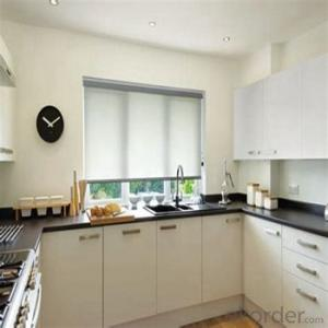 Roller Blinds Double Sided with Springs Blinds Parts