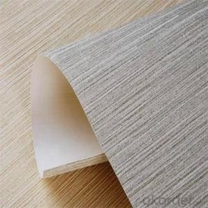 PVC Wallpaper Self Adhesive Cheap Decoration Wallpaper