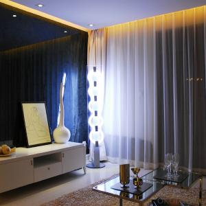 Roller Blinds With High Quality Tubular Motor For Window