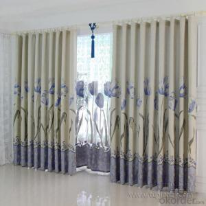 Roller Blinds New Design Blackout Fabric