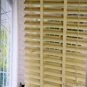 Folding Vertical Blinds Lowes Outdoor Shades