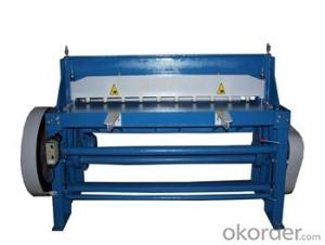 Easy-Operated FRP Roofing Sheet Making Machine with High Quality of Different Styles