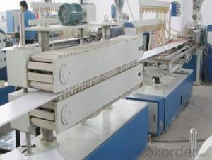 FRP Molded Grating Making Machine/Fiberglass Grate Machine on Sale of Different Styles