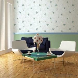 Romantic Fibre Wall Coating Liquid Wallcovering Wallpaper