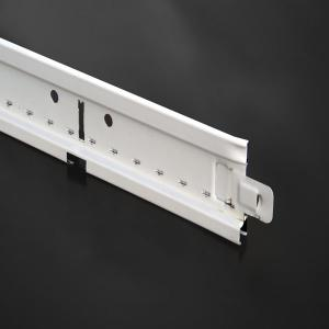 Suspended Ceiling T Grid For Ceiling Panel