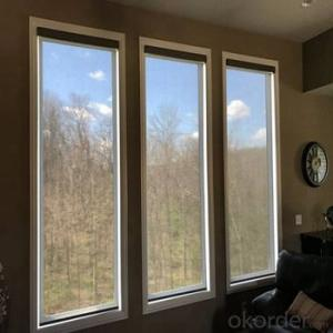 Electric Roller Blinds and Ceiling Blinds and Skylight Shade