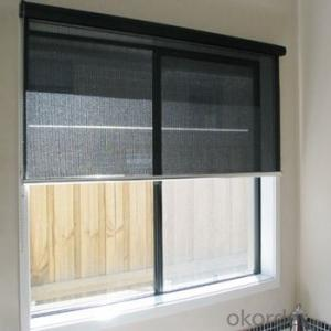 Skylight Shade Roller Blinds and Ceiling Blinds