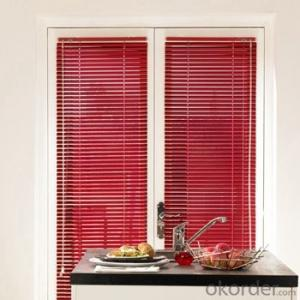 Faux Wood Blinds Honey Comb Blind  Electric Blind