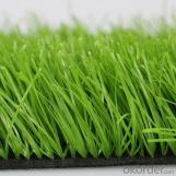 Hot sale Landscaping Use High quality best price garden artificial grass