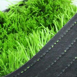 Good quality direct manufacturer artificial turf grass cheap artificial grass carpet