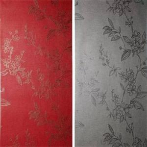 Cheap StockLots High Quality WallPapers Made in Belgium