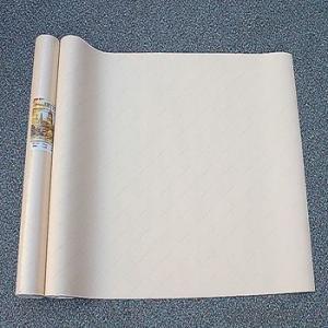 Fibreglass Wallpapers - Fleece, Herringbone, Fine Stack, Coarse Stack