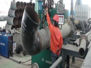 Long life span FRP Pipe without consequent pollution of different styles