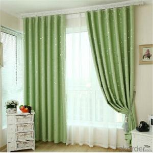Dual Roller Shades For Home Decorations