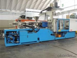 FRP Grating Machine Molded Grating Machine with favorable price