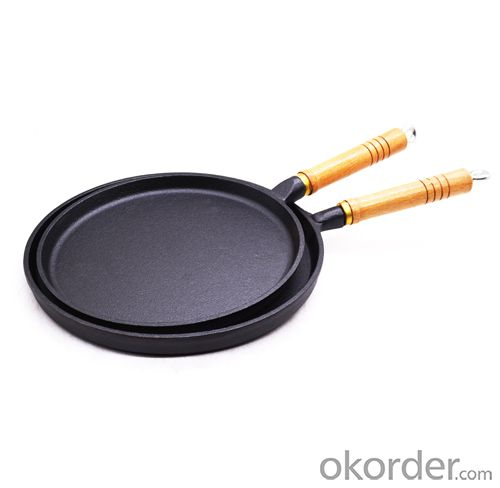 cast iron cookware set cast iron cookware