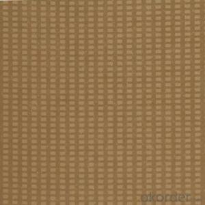 Europe Glitter Velvet Fabric Glitter Wallpaper