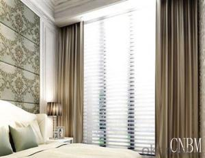 Jute Lowes Fabric Outdoor Roller Shades Blinds