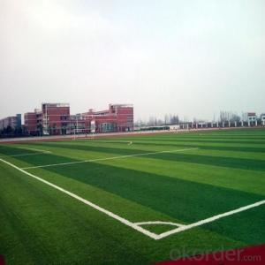 High quality Landscaping artificial grass for garden grass decoration