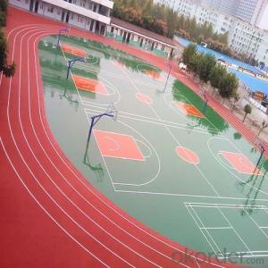 Chinese golden supplier synthetic grass turf