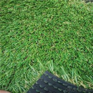 High Quality Landscaping Artificial Grass for Rooftop