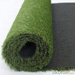 High quality Landscaping artificial grass for garden grass decoration