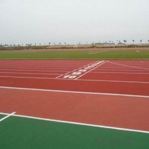 Wholesale landscaping artificial grass area lawn turf for sports