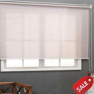 Motorized Roller Blinds Cutting Machines