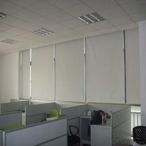 Blinds and Solar Blinds Electric Outdoor Blinds
