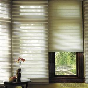 Outdoor Blind Window Curtain Shade Sail Shade