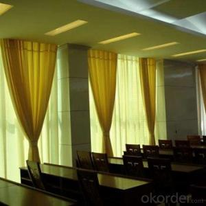 Blinds Window Curtain Fabric Shade Net for Blind Windows