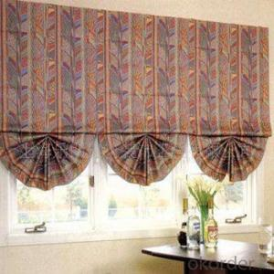Office Curtain for Blind Shower Curtain Shade Netting Sun Shade