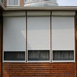 Zebra Blinds Curtains Accessory Car Shade for Windows